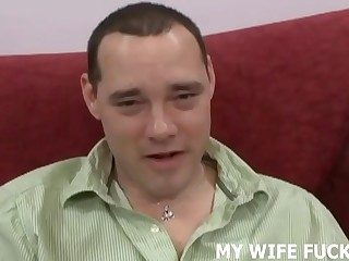 It has always been my dream to fuck a male pornstar