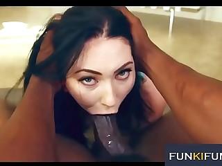 BDSM Garganta Profunda Extrema COMPILA&Ccedil_&Atilde_O