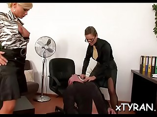 Glamor Gina Killmer gets off with fat dick